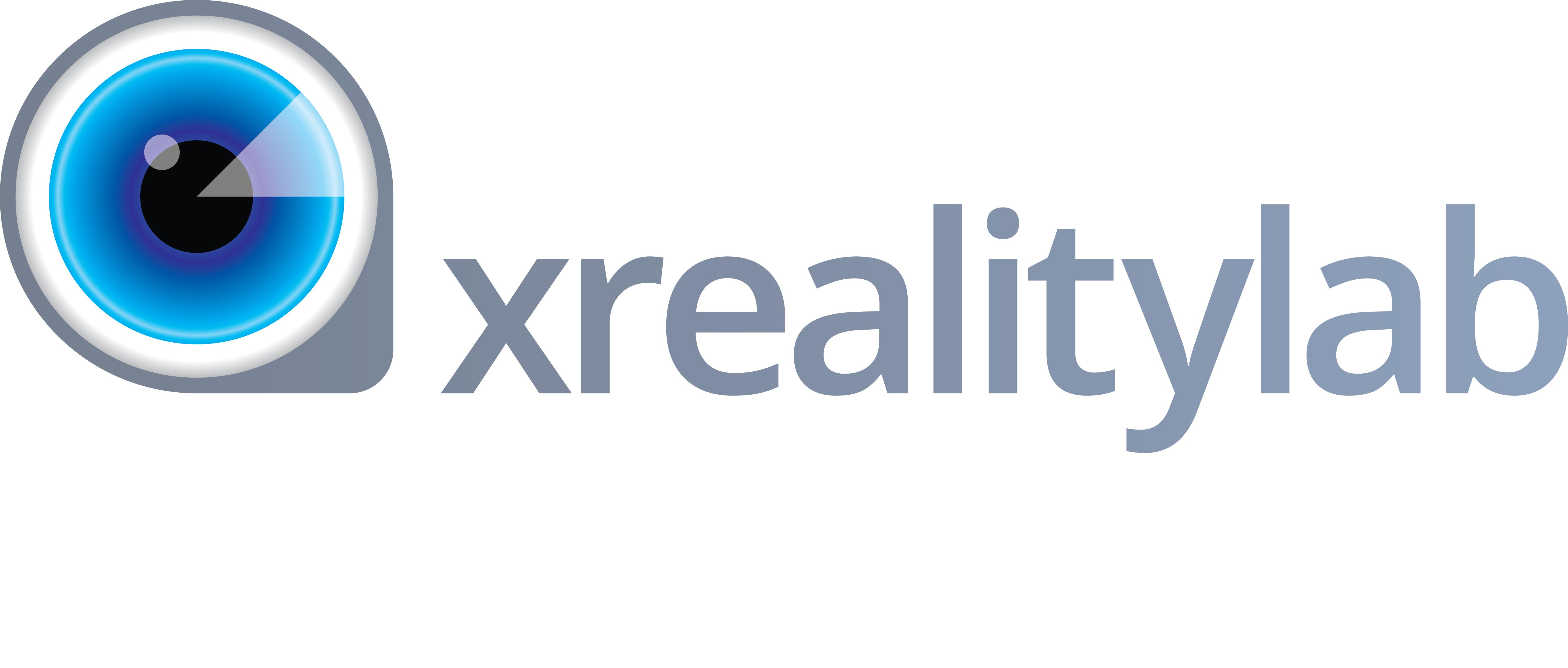 xrealitylab